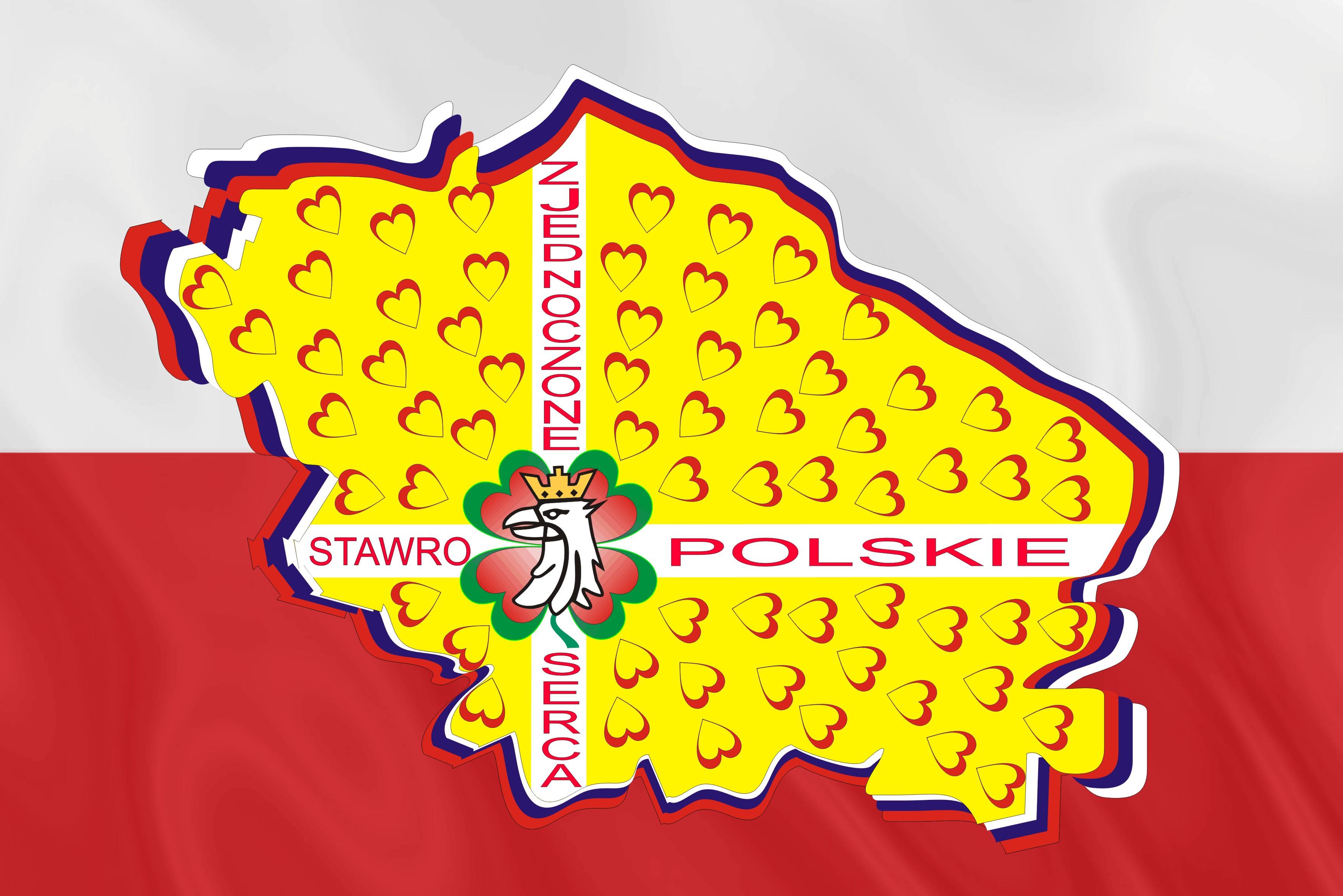 polskie serca w niemczech Zabrze
